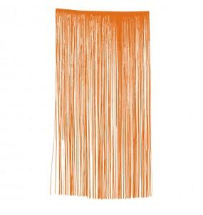 cortina-tela-andrajosa-naranja-19963.jpg