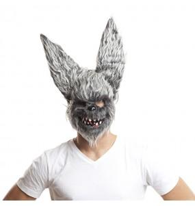 Máscara Gremlin Asesino
