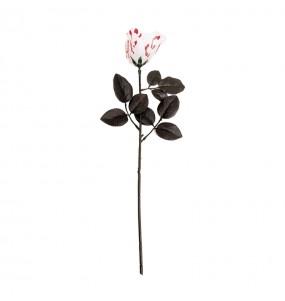 Flor Ensangrentada