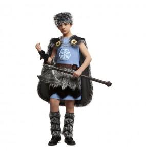 disfraz-ninja-mortal-kombat-infantil-mom03677.jpg