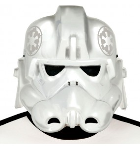 máscara-soldado-stormtrooper-2032.jpg