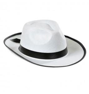 Sombrero gánster