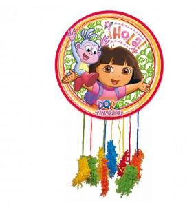 Piñata Dora botas
