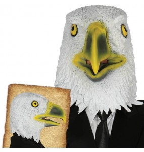 Careta Águila