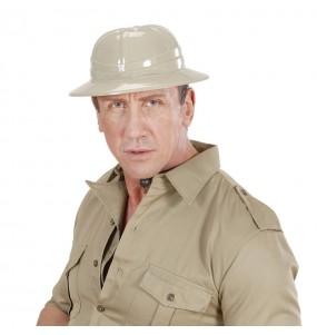 sombrero-de-explorador-safari-2529e_1.jpg