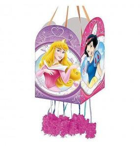 Piñata Princesa