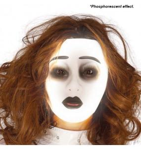 Mascara_Fosforescente_DarkWoman_adulto