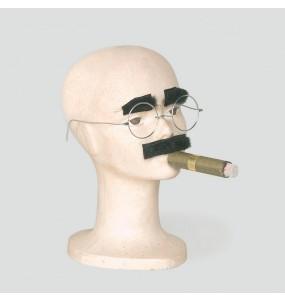 Set de Groucho Marx