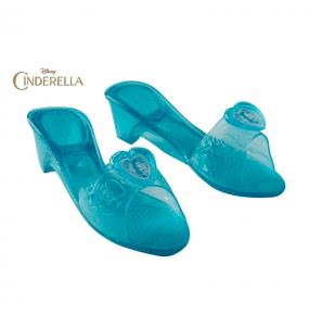 Zapatos de Cenicienta – Disney®