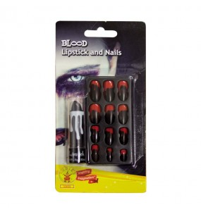 kit-maquillaje-vampiresa-33659.jpg