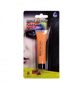 maquillaje-neon-naranja-33661.jpg