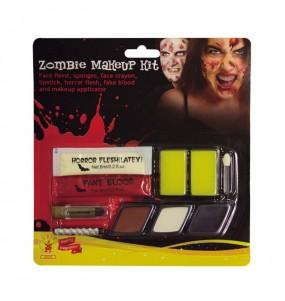 kit-maquillaje-zombie-33670.jpg
