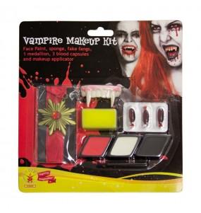 kit-maquillaje-vampiro-conde-drácula-33669.jpg