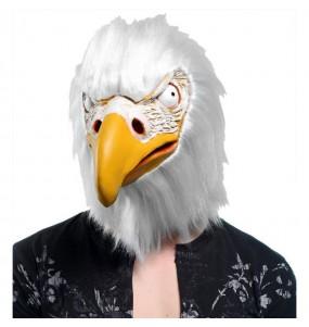 Careta de Águila
