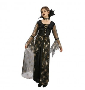 3d479fb3b Disfraces baratos mujer - Hasta 15€ en tu disfraz adulto