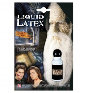Látex liquido_product