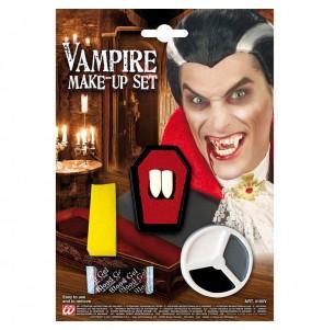 Set de Vampiro