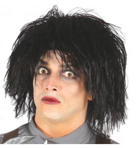 peluca-eduardo-manostijeras-4911.jpg
