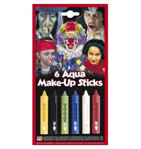 kit-barras-maquillaje-al-agua-50041.jpg