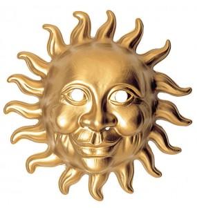 Careta Sol