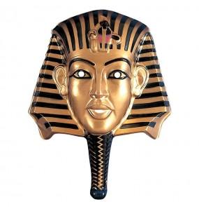 Careta de Faraon