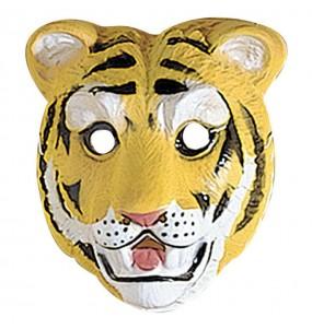 careta-tigre-pvc-5420t.jpg