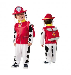 disfraz-de-bombero-marshall-patrulla--canina-infantil-610501.jpg