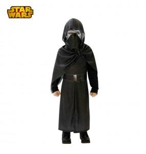 Disfraz de Kylo Ren Star Wars®