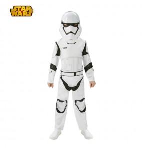Disfraz de Stormtrooper Star Wars®