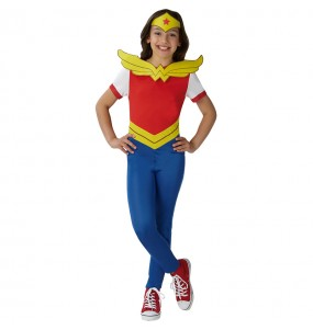 disfraz-de-wonder-woman-comic-para-nina-630029.jpg