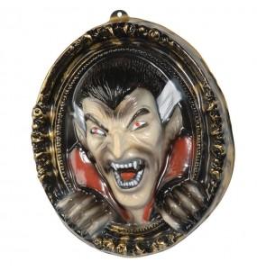 Cuadro de Vampiro