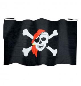 Bandera Pirata