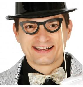 Gafas fotocall
