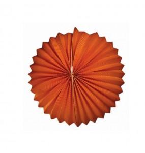 Farol Naranja