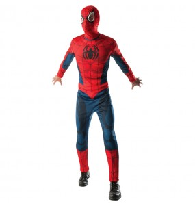 disfraz-de-spiderman-marvel-para-adulto-820005.jpg
