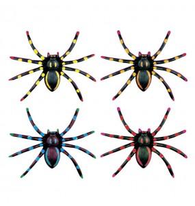 Set de Arañas