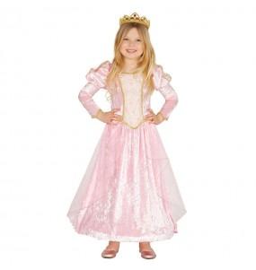 princesa-rosa-lujo-infantil-85916.jpg