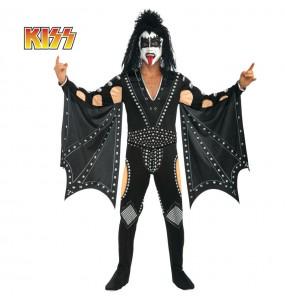 Disfraz de The Demon Kiss™