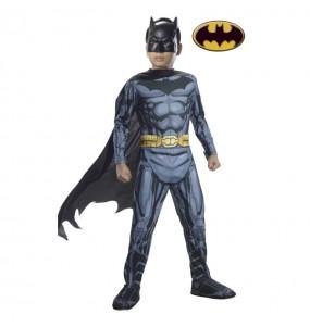 Disfraz de Batman – DC Comic®