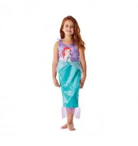 Disfraz de Ariel - Disney™