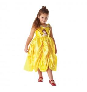 Disfraz de La Bella - Disney™