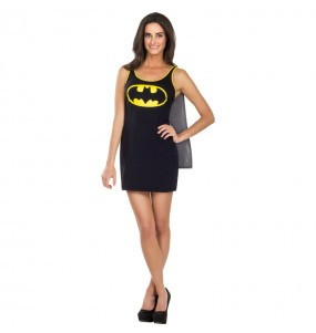 disfraz-de-batgirl-dc-comics-mujer-887488.jpg
