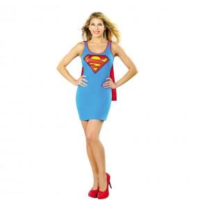 disfraz-de-supergirl-dc-comics-mujer--887489.jpg
