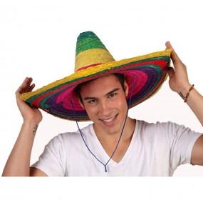 Sombrero de Mejicano