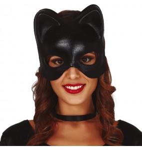 Antifaz Catwoman