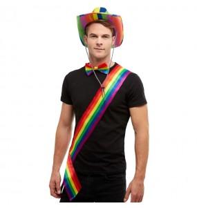Banda del Orgullo Gay