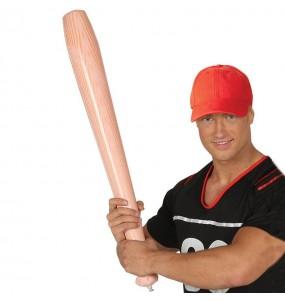 Bate Baseball hinchable