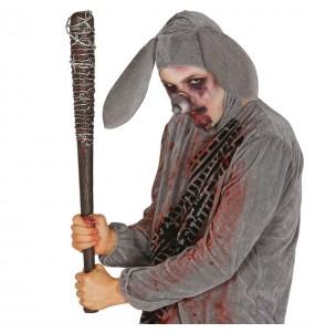 Bate de Asesino Halloween