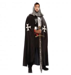 Disfraz de Noble Época para hombre