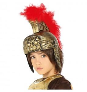 Casco Centurión Romano Infantil